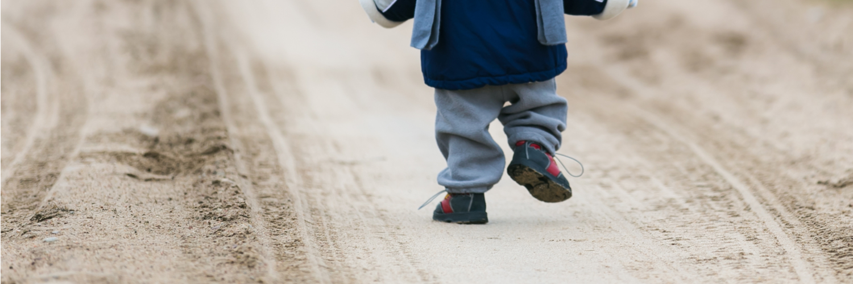 Miksi lapsellisen alhaiset tavoitteet ovat avain onnistumiseen?