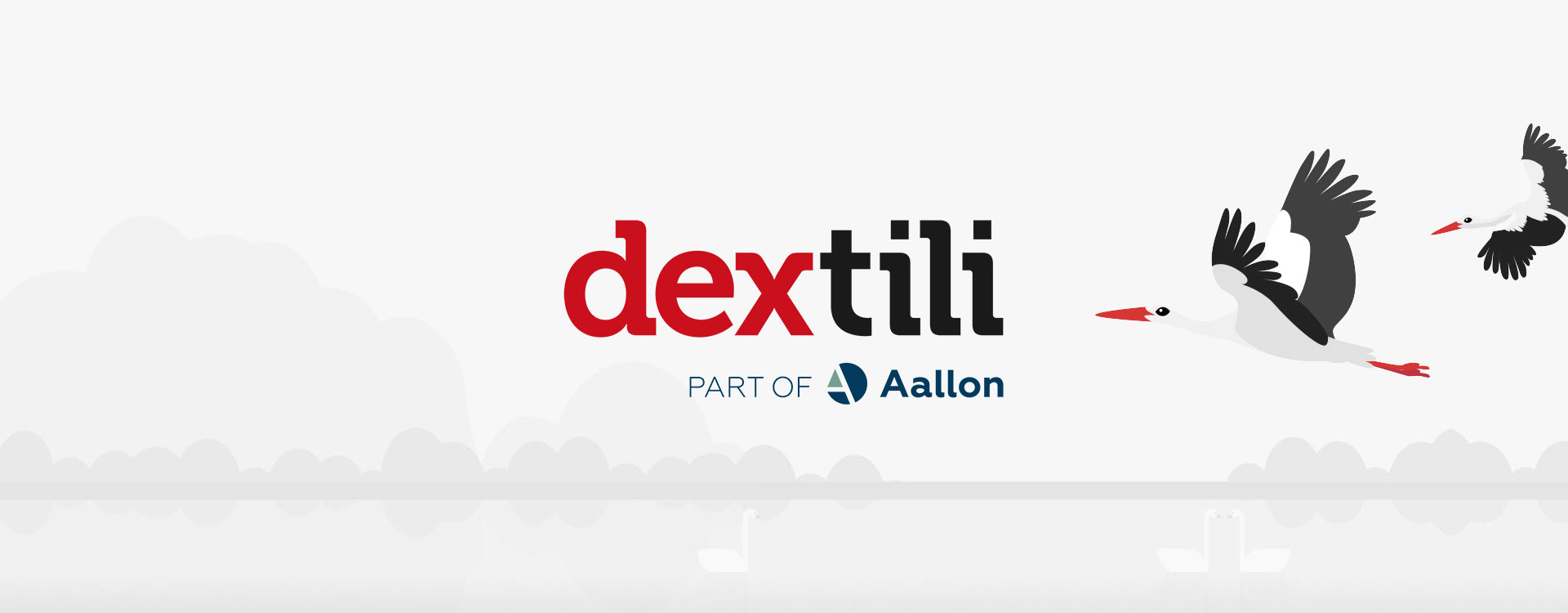 Systemaattinen markkinointi auttaa Dextiliä kasvamaan